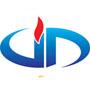 果洛变压器厂家_果洛S11油浸式变压器价格_果洛scb10干式变压器价格_德润变压器有限公司